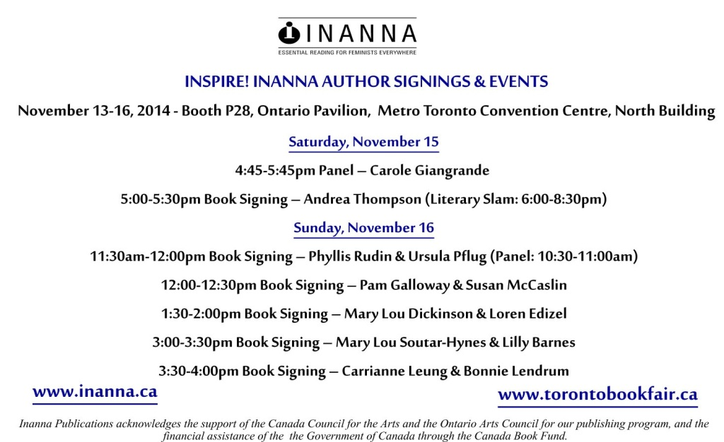 INSPIRE-signings-and-info