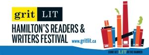 gritlit-banner-image
