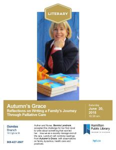 Dundas Public Library Poster-June20-page-001