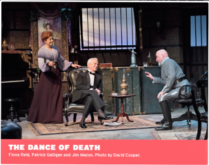 Shaw-The Dance of Death 3.jpg