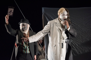 2017-An Octoroon