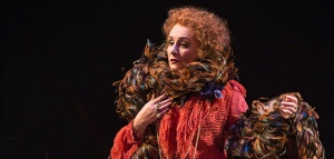 The Madwoman of Chaillot, Stratford Festival 2017