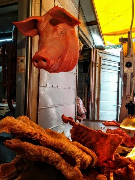 2017-Mexico-meat market