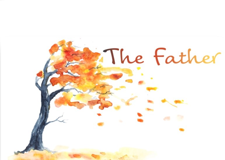 2018-The Father (2)